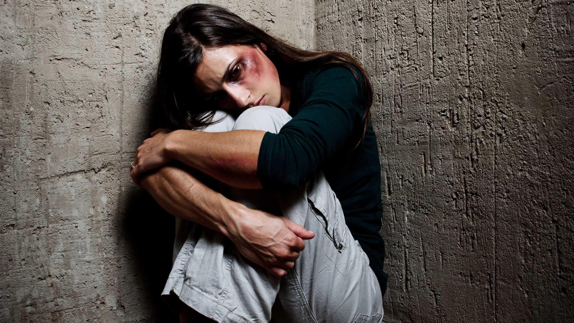 Se multiplica la violencia contra la mujer en Tlaxcala