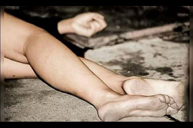 Familiares identifican a la mujer asesinada en Huamantla