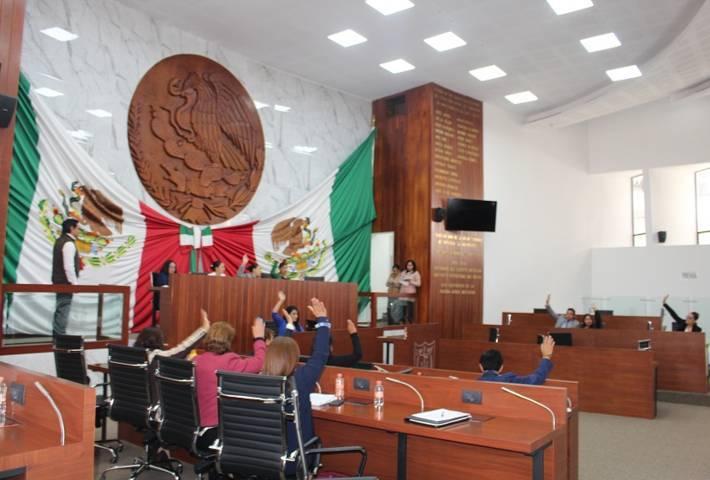 Piden cárcel para quien abandone adultos mayores en Tlaxcala