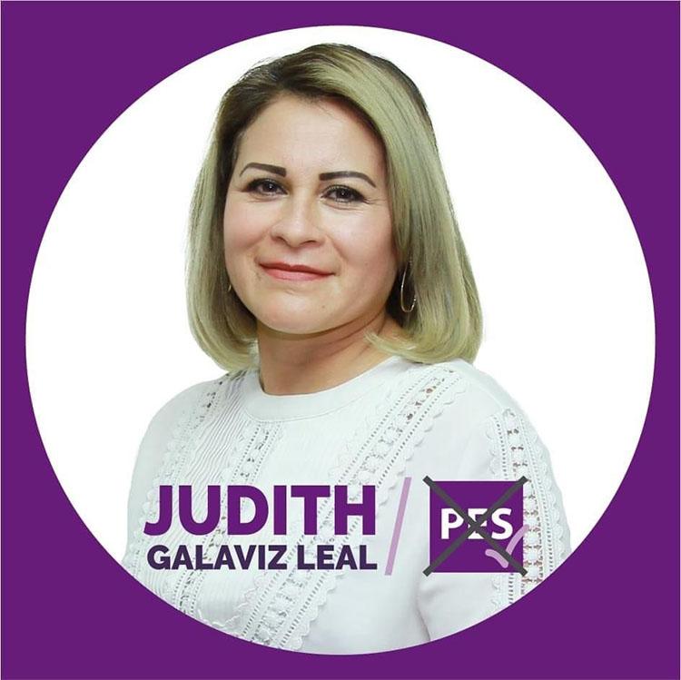 Castración para violadores y acosadores sexuales: Judith Galaviz