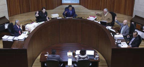 TEPJF confirma cómputo y validez de la elección en Tocatlán