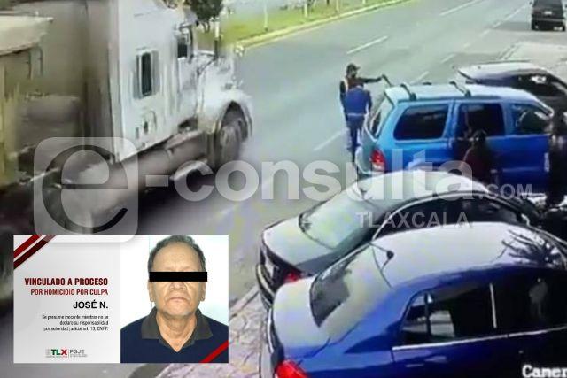 La vida de un mariachi la intercambian por 30 mil pesos; decisión de juez enfureció