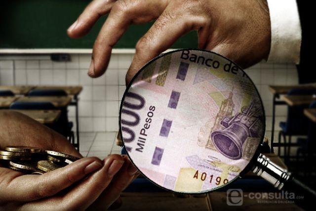 Mediocre presupuesto de la federación para Tlaxcala