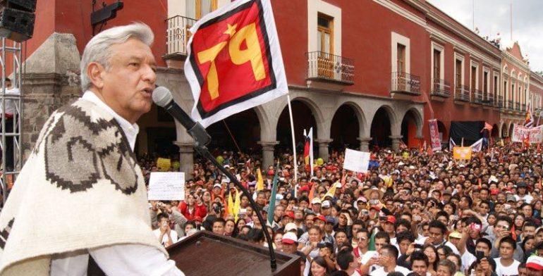 Tomarán protesta nueve legisladores federales de Tlaxcala