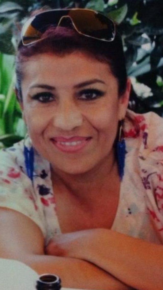 """Impone Rivas Corona a su """"amiga"""", Guadalupe Mata, como pluri por NA"""