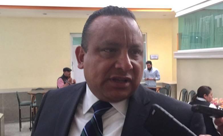 PGJE inicia investigación por enfrentamiento en Ixtenco