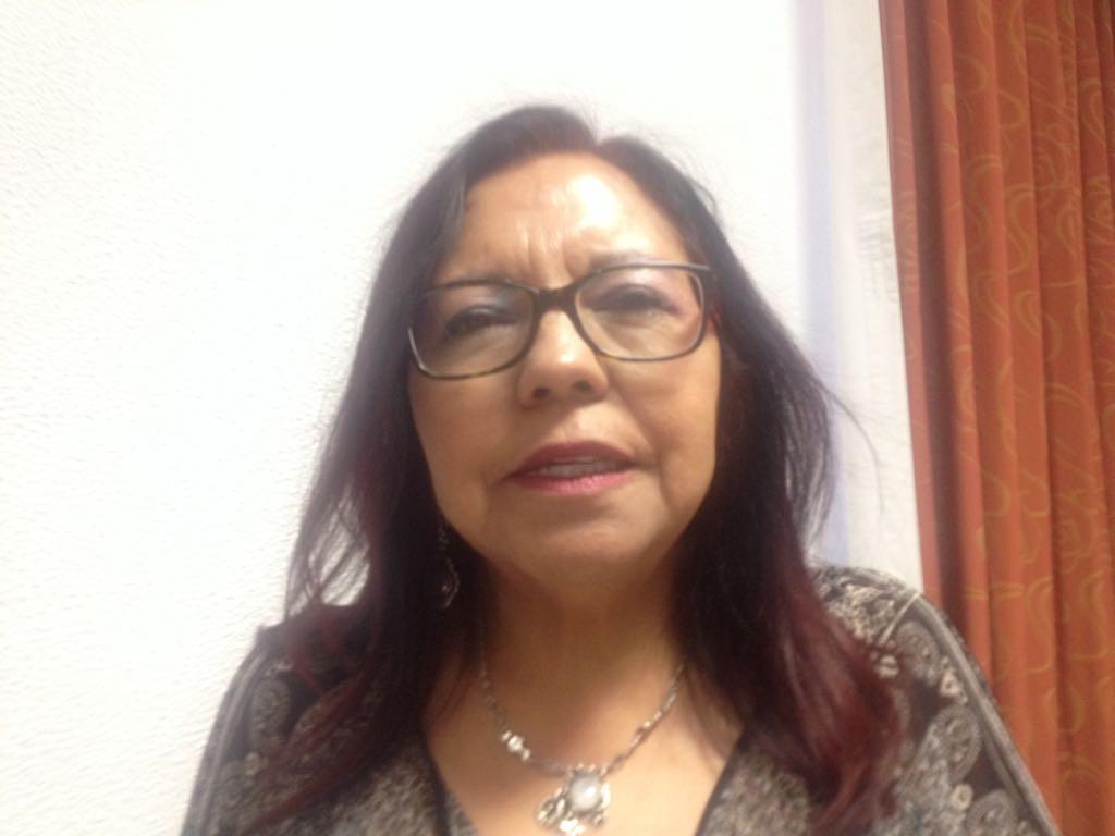 Morena le hace feo al antidoping propuesto por Minerva