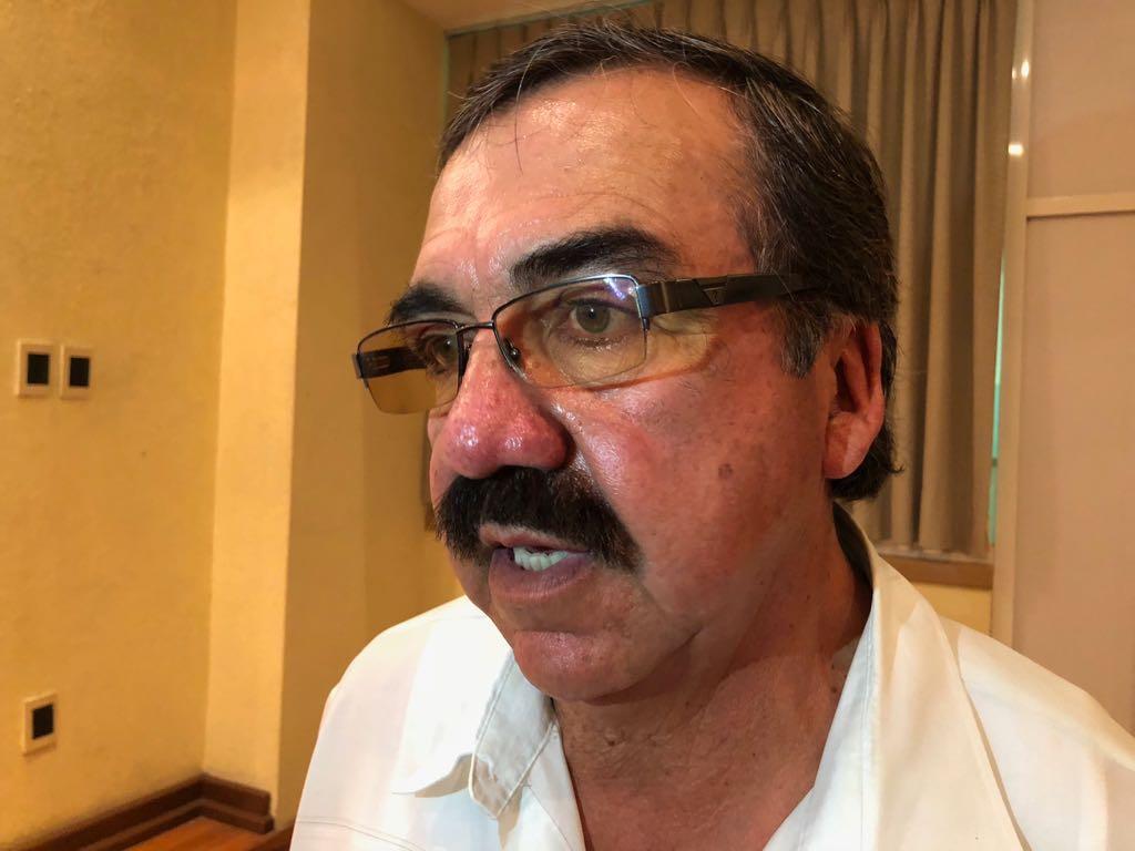 Turistas destruyen medidas de restricción en Santuario de Luciérnagas