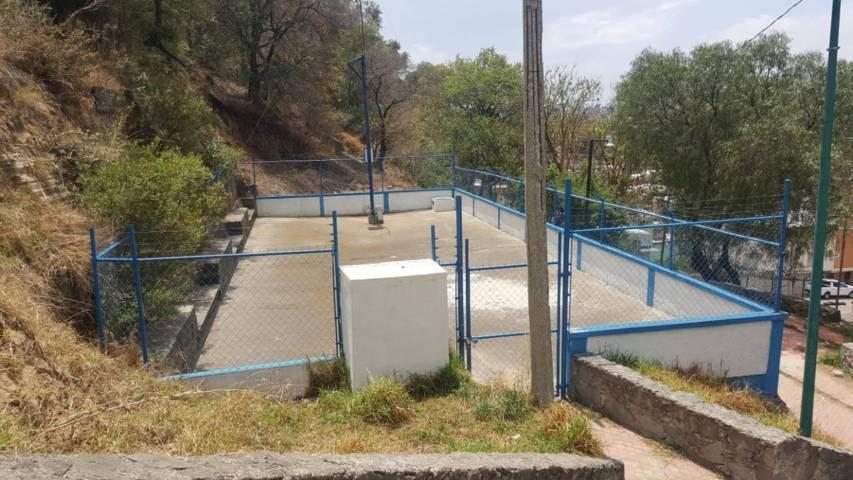 Disminuirá servicio de agua en bulevar Guillermo Valle: Capam