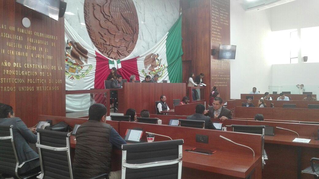 Primer regidor de Ixtenco es el nuevo presidente municipal
