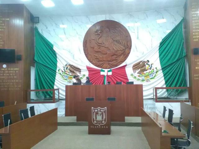 Echan abajo revocación de mandato del alcalde de Calpulalpan