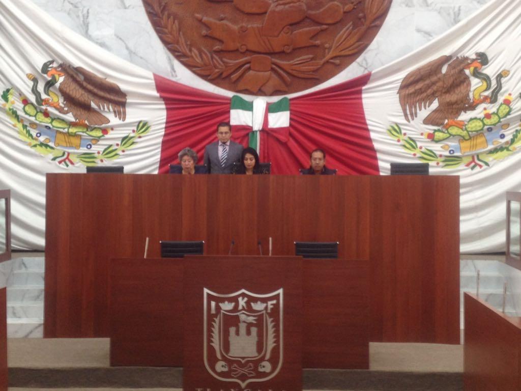 Por despido masivo exigente intervención de la SEGOB en Ixtenco
