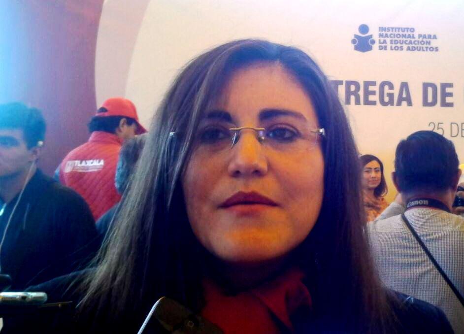 Invertirá Ayuntamiento de Tlaxco 3 mdp  para Mercado Gastronómico