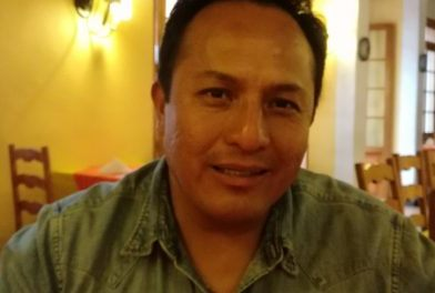 Repudian a Adriana Dávila en el PAN; quieren a otro líder
