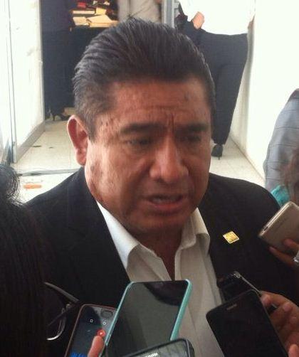 SNTE espera instrucciones por el regreso de Elba Esther Gordillo
