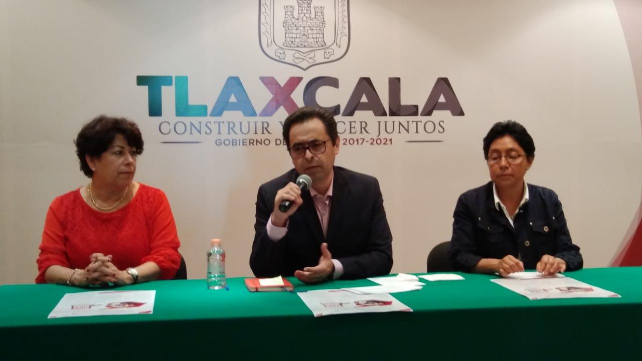 """Lanzan SEPE convocatoria """"Los Mejores 1000"""" para obtener una beca"""