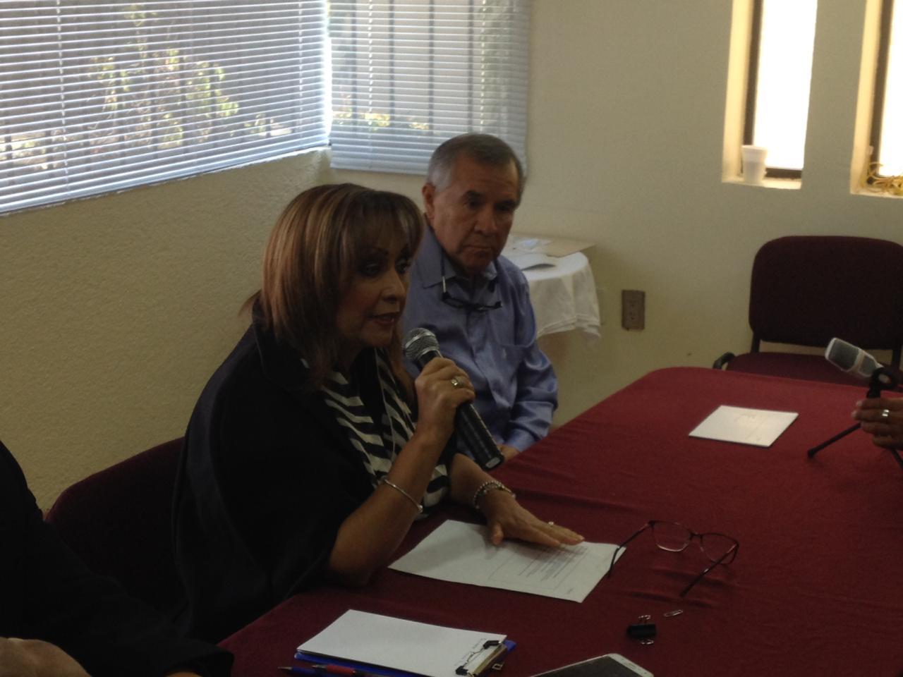 AMLO ordena hacer un censo en Tlaxcala para detectar vulnerabilidad