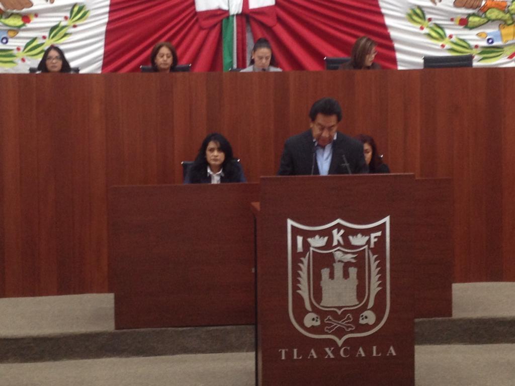 Propone Morena regresar voto a presidentes de comunidad en 2019