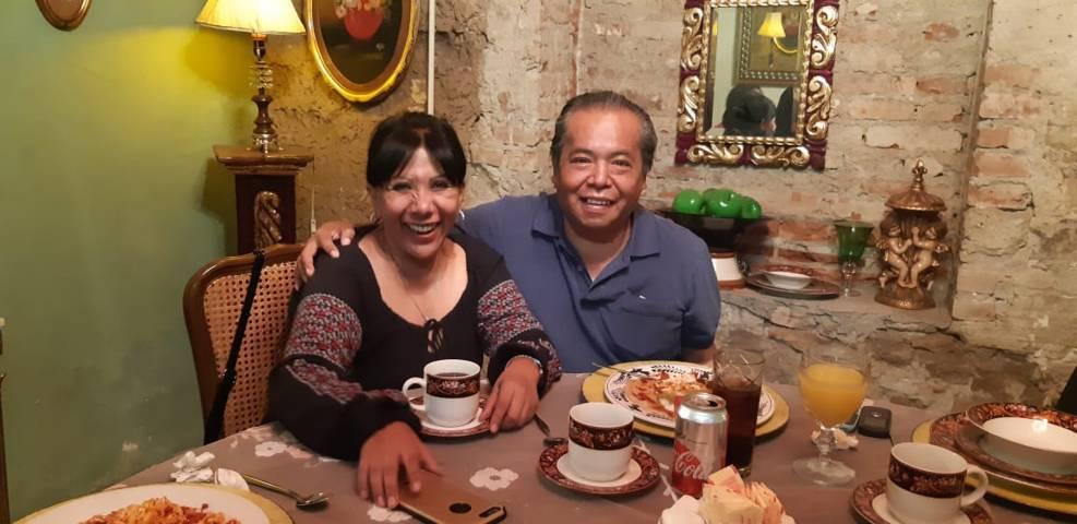 Supuestamente Garay atiende solicitudes de obra de los ayuntamientos de Tlaxcala