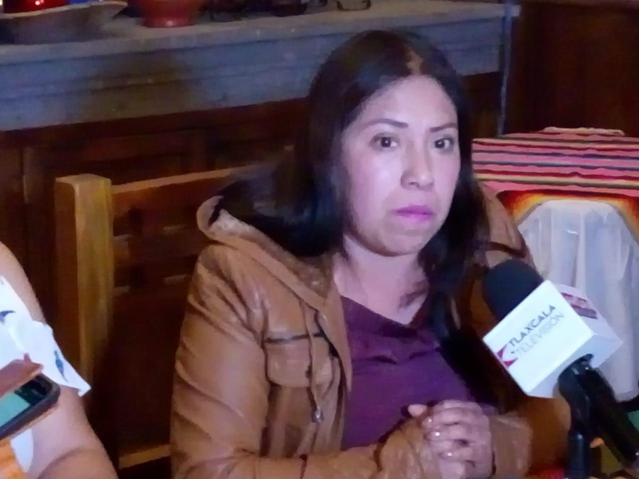 Sobrino de magistrado defiende a violador, acusa victima