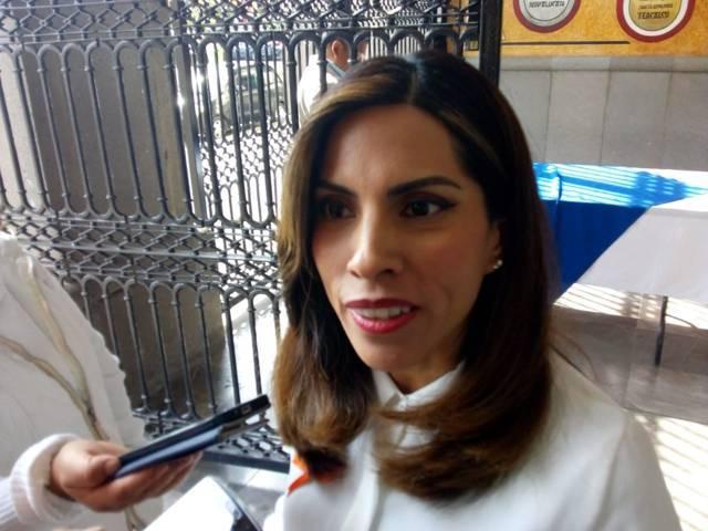 Prematuro confirmar que habrá dos nuevos partidos locales: ITE