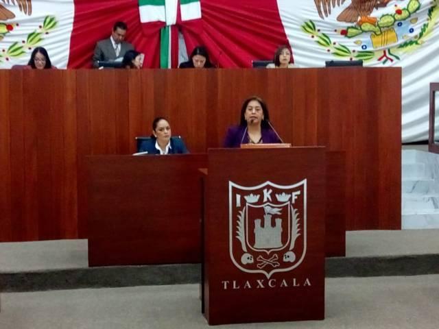 Morena pide a oposición no escandalizarse por nuevas decisiones