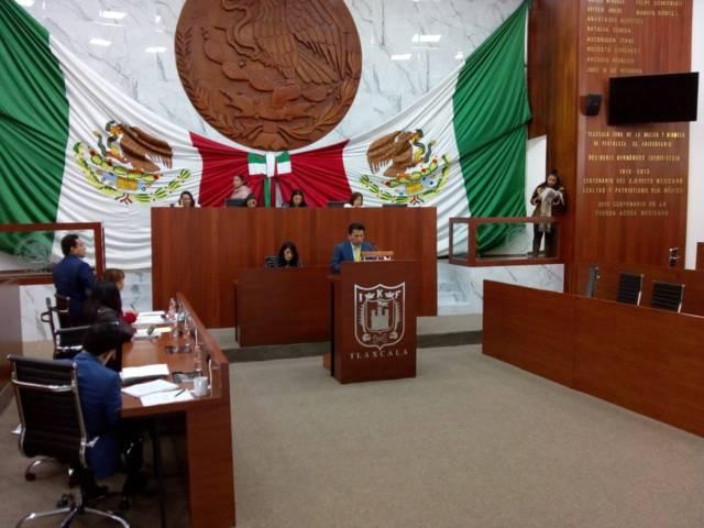 En 2019 ya podrán votar Presidentes de Comunidad en Cabildo