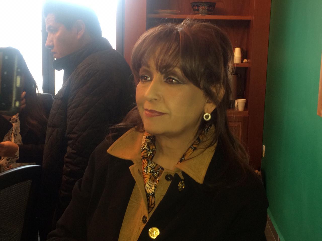 En la mira Cuapiaxtla y Xaltocan para construir universidades de AMLO