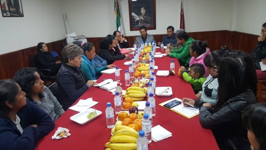 El CMPSE refuerza la educación y fortalece las tradiciones en alumnos del municipio