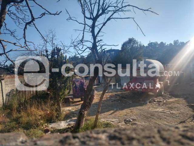 Policías de Tepetitla ubican casa de seguridad de roba Pipas