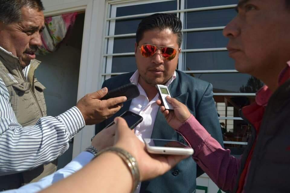 Ayuntamiento emite convocatoria para inscripción en padrón de contratistas