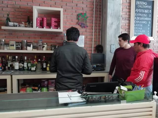 Gobierno de Apizaco destina fondos a beneficio de prestadores de servicios turísticos