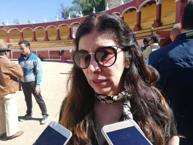 Urgen la necesidad de aumentar la donación de riñones en Tlaxcala