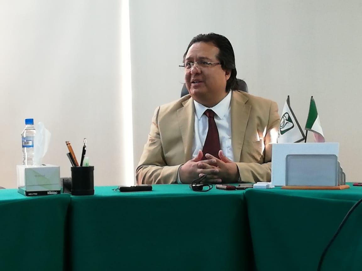 Rechaza IMSS corrupción en el área de diálisis y hemodiálisis