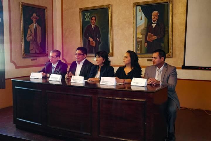 Inician foros de turismo en Tlaxcala