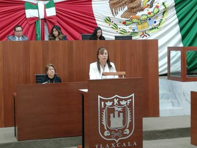 Zonia pugna por salvaguardar los derechos de los migrantes