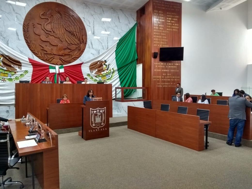 Mujeres deben ocupar el 50% de posiciones en ayuntamientos: Morena