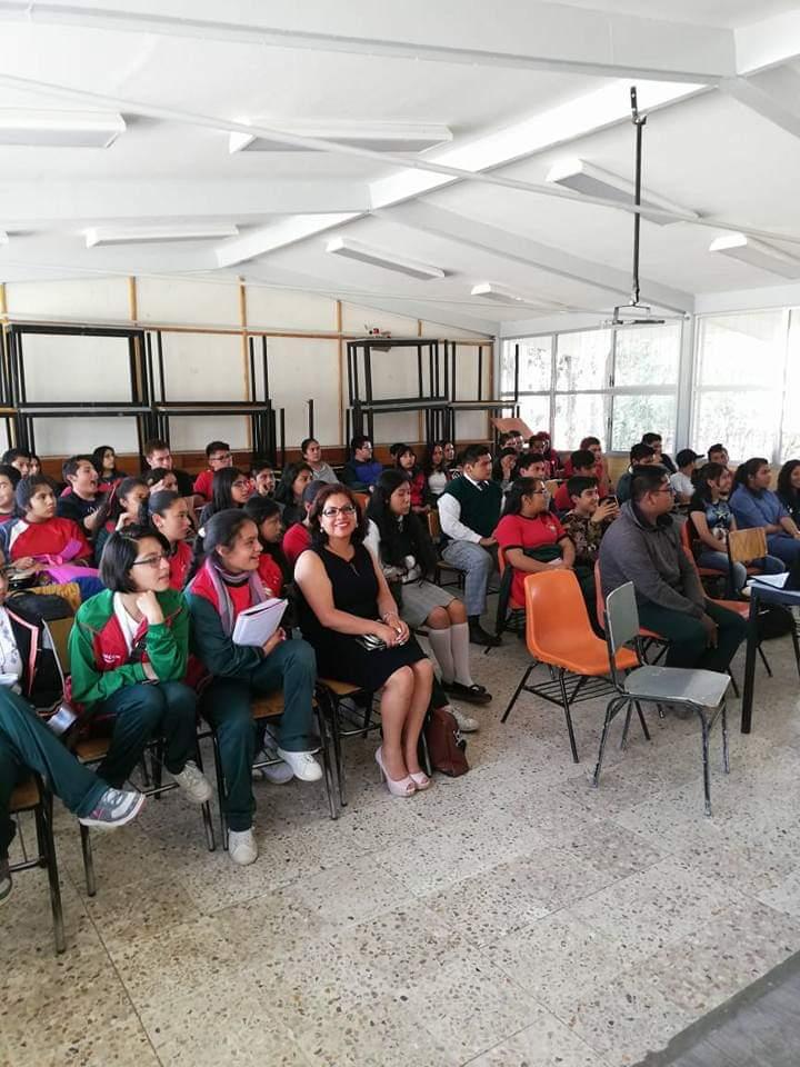 El Partido del Trabajo se mantiene trabajando en la capital tlaxcalteca