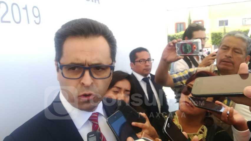 En Tlaxcala no hay sanciones para quien pida cuotas escolares