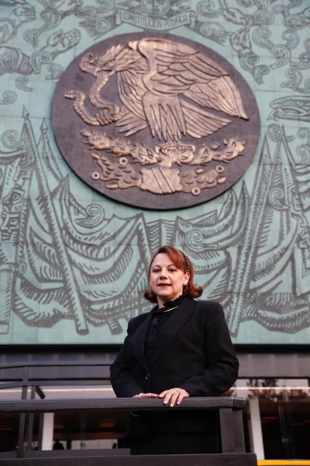 Proponen al Gobernador conciliación de Tlaxcala con 68 pueblos originarios de México
