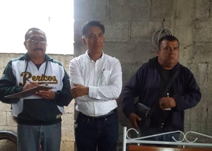Advierten ola de linchamientos en Papalotla, alcalde sonríe