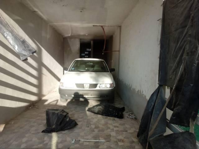 Recupera Policía de Apizaco vehículo con reporte de robo en Puebla