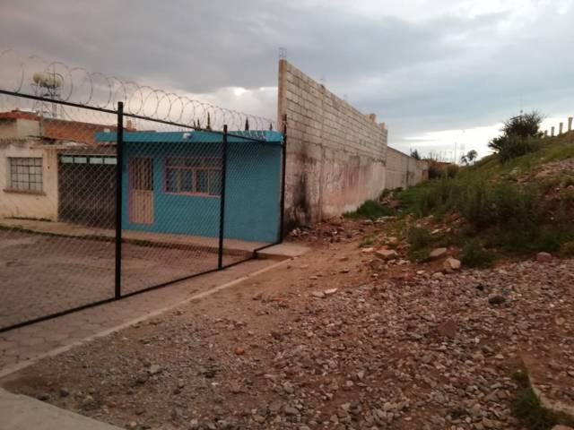 Migrantes acosan a las mujeres de Apizaco, denunciaron vecinos