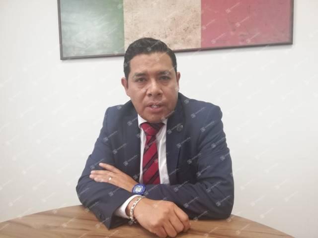 PAN pide el restablecimiento de las Unidades Médicas Urbanas