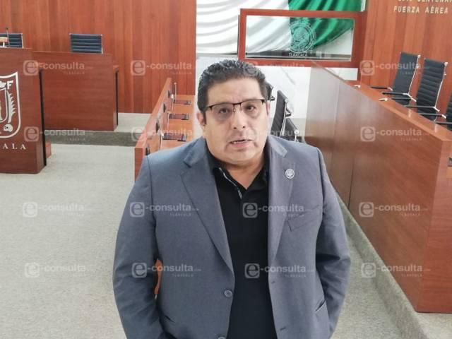 Se distribuyen drogas en universidades de Tlaxcala, alertan