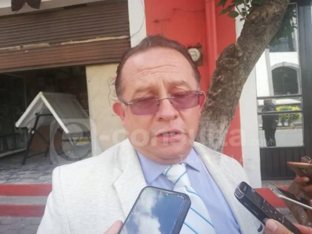 CEDH minimiza queja de una trabajadora del PAN por encierro