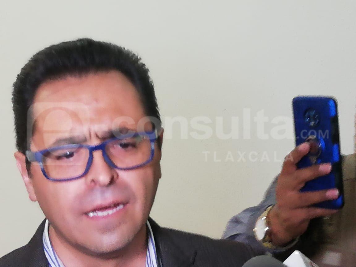 No habrá uniformes gratuitos en Tlaxcala porque no hay presupuesto