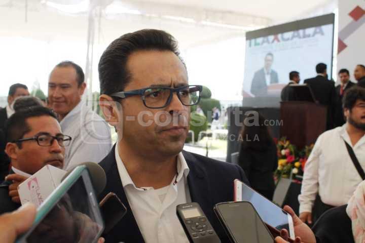 Tlaxcala tiene un retraso en la entrega de libros gratuitos