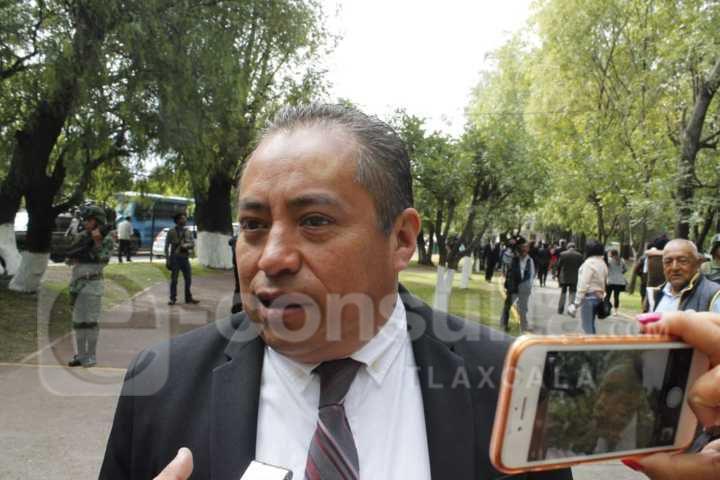 Municipios desaíran indicaciones de la CEPC sobre pirotecnia