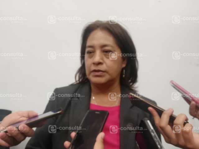 Viajes al extranjero de la CEDH serán investigados, advierten